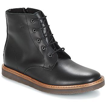 citrouille et compagnie  Boots enfant Citrouille et Compagnie HATINE HATINE... par LeGuide.com Publicité